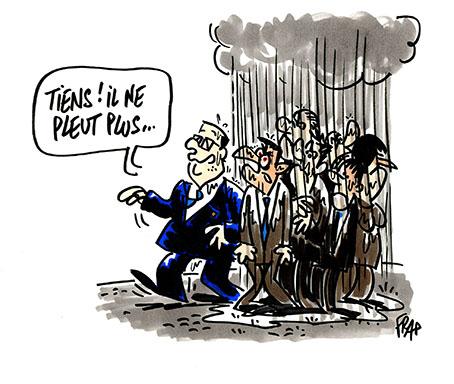 Parfait dessin-édito de FRAP du 2-12-2016 http://frap-dessins.blogspot.fr/